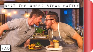 beat-the-chef-ultimate-steak-battle