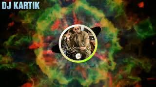 Allu Arjun Full Dialogue DJ Mix Song