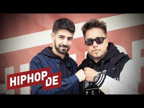 DJ Tomekk erzählt irre Storys: Unfälle, neues Album, Features u.v.m. (Interview) – On Point Talk