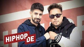 DJ Tomekk erzählt irre Storys: Unfälle, neues Album, Features u.v.m. (Interview) – On Point Talk