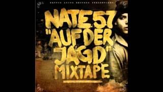 Nate57 feat. BOZ - Jackpot