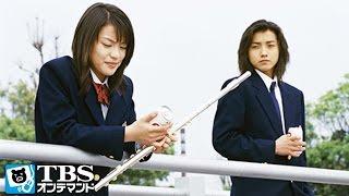 優希(新垣仁絵)は精密検査を受けることになった。結果によってはサッ...