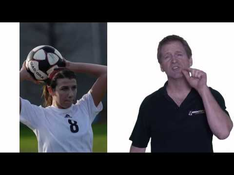 Sports Hypnosis Certification Training Course - Craig Sigl