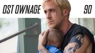 OST Ownage 90 - The Place Beyond The Pines - Main Theme (Ninna Nanna Per Adulteri)