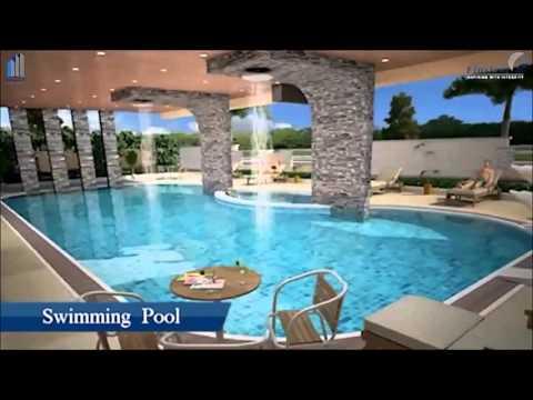 FinCastle Residency | Inspired Lifestyle