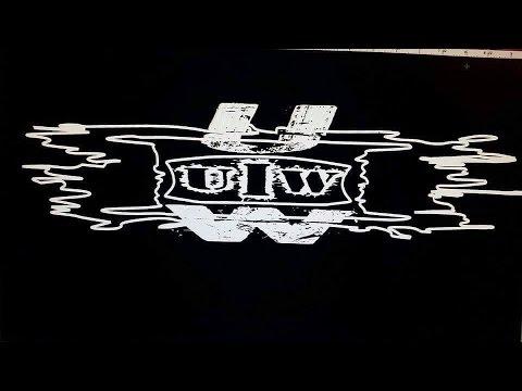 Underground Independent Wrestling 11-21-15 Part 2