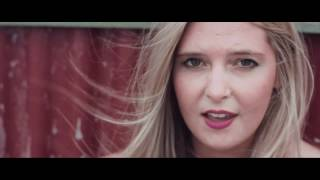 Watch Jamie Mcdell Thats Love video