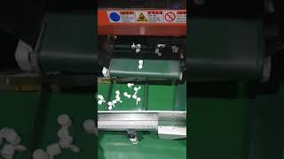 원터치캡 (플리탑캡금형,기어 금형) ◐ 캡금형의 선두주…