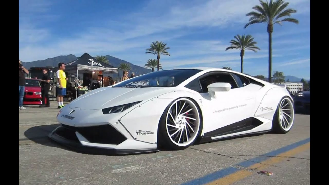 lamborghini huracan white black rims with 1zh01roozfc on Formalessay web fc2 moreover 1097 Lamborghini Huracan 2016 8 in addition Back To Back Lamborghini Aventador Sv Twins Sport Pur Wheels 112840 likewise Automotive likewise Dream Garage Bape Lamborghini Huracan.
