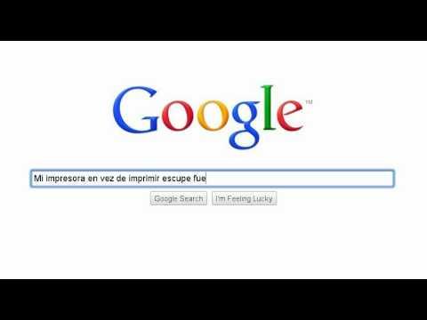 Que Hacer En Google Cuando Estas Aburrido Youtube