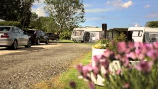 Cayton Village Caravan Park Promotional Video
