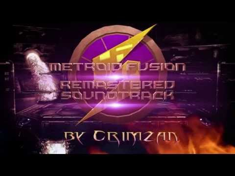 Metroid Fusion: Remastered Soundtrack -  Emergency in Sector 3 (Orchestra)