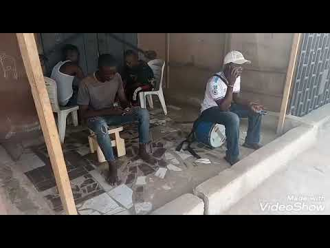 Download Ijoba Comedy Ibadan boys 2
