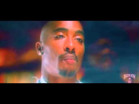 2Pac The Revenge (NEW 2016) (Mike Tyson Highlights)