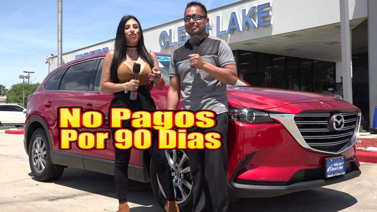 High Quality Mazda Of Clear Lake