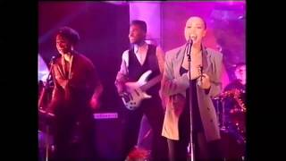 Kim Appleby  - Don't worry  - 1990 Top of the pops.mp3