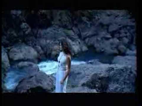 Ариана Под Испанским небом (официальный клип)