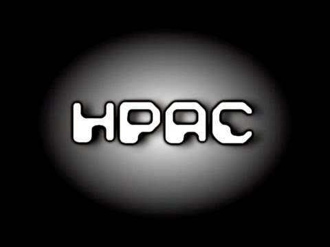BBS The Documentary Part 6/8: HPAC
