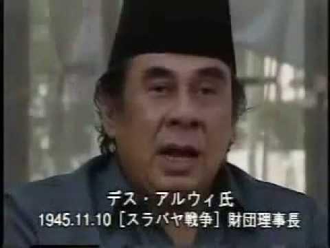 日本の植民地・インドネシア(オランダ領東イン …