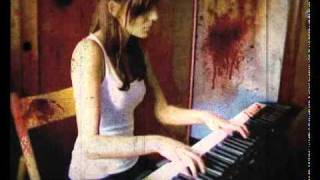 Silent Hill - Not tomorrow  Piano