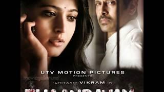 Чийян Викрам фильмы. Vikram in Thandavam movie posters. Южно-индийский фильм