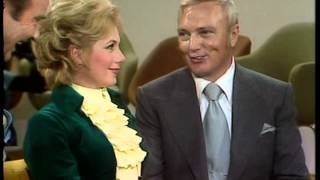 David Cassidy/Shirley Jones - This is  your life