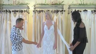 Style Statement Series 2 | Episode 3: The Free Spirited Bride