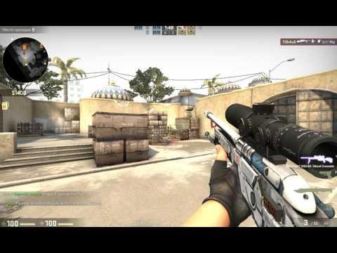 Скачать CS  Counter-Strike, скачать Контр-Страйк