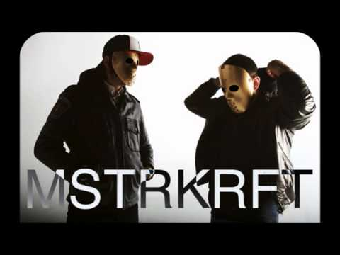 MSTRKRFT - 2 Hour Essential Mix - Full - 1080p High Qual