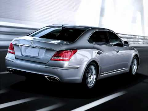 gives new daily sabah name hyundai automotive luxury sedan turkish aslan a