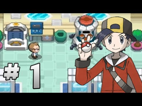 pokemon heart gold free play