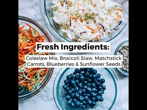 easy-healthy-side-dish-recipe---blueberry-coleslaw