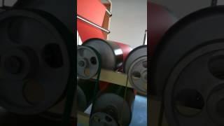 烘乾機影片