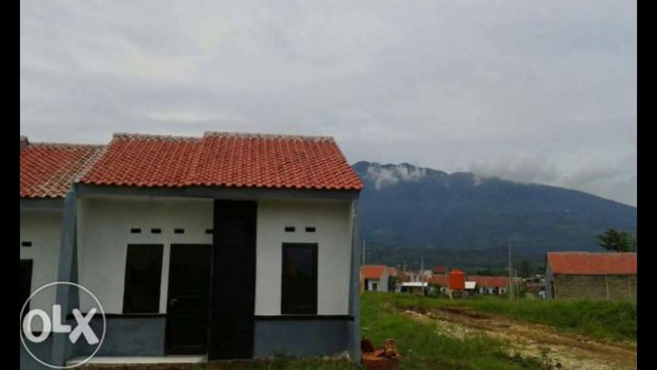 Image Result For Rumah Subsidi Di Bogor November