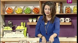المواد الغذائية المفيدة لحالات الامساك - رؤيا Roya l