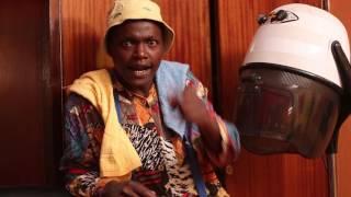 Video Mshamba Ep 39 download MP3, 3GP, MP4, WEBM, AVI, FLV Juli 2018