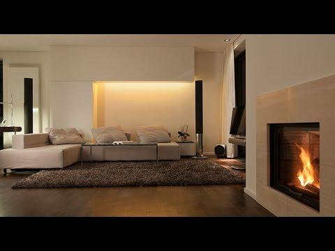 les po les et inserts au gaz naturel 3 minutes pour tout comprendre youtube. Black Bedroom Furniture Sets. Home Design Ideas
