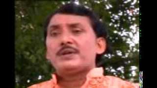 omprakash singer