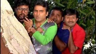Robo Family - ರೋಬೋ ಫ್ಯಾಮಿಲಿ - 15th December 2014 - Full Episode