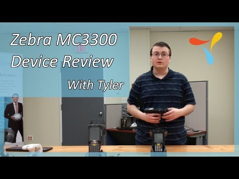 zebra-mc3300-device-review