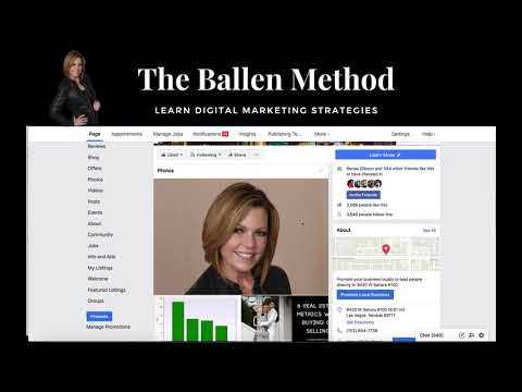 😇2019-honest-review-of-listings-to-leads-|-listings-2-leads-|-lori-ballen