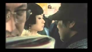 スリ : [2000年11月4日公開作品] 監督 黒木和雄 [竜馬暗殺] [浪人街] 出...