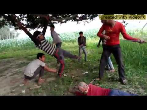 Zindagi Ki Na  Toote Ladi.. Film  Kranti