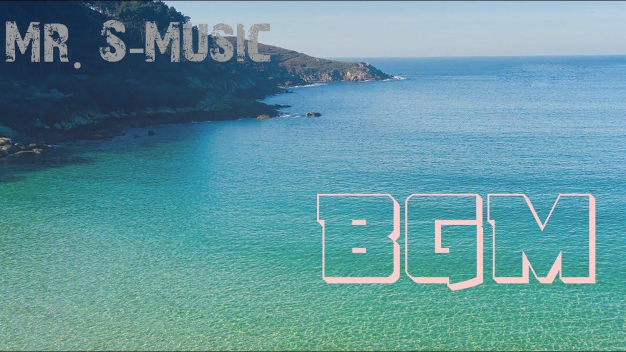 BGM (Virgin Bhaskar) Lovely Background Music