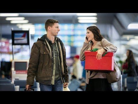 new-hallmark-movies-2018---a-christmas-eve-miracle---christmas-movies-2018