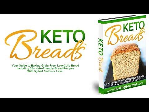 the-ultimate-keto-bread-loaf-keto-recipes-keto-breads