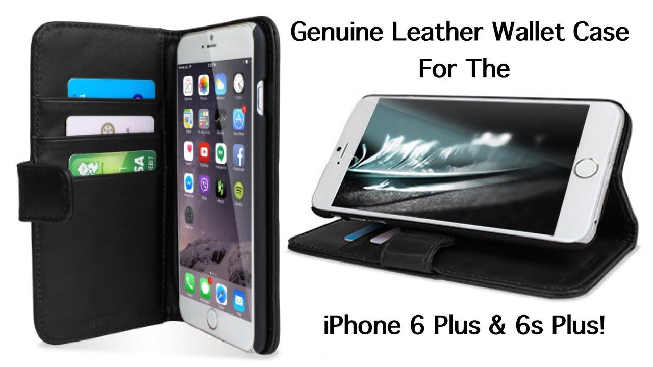 Encase Iphone