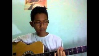 Bondan-expresikan (bass)