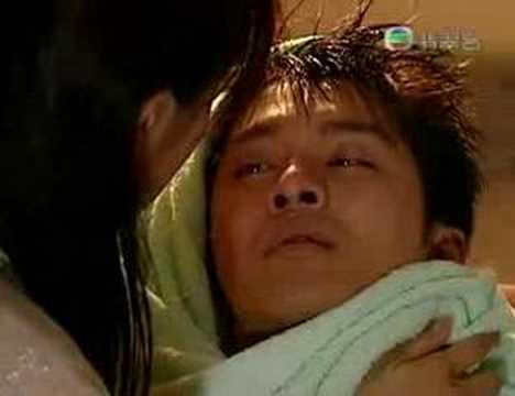 TVB 金石良緣 - 第10集預告片 (TVB Channel) - YouTube