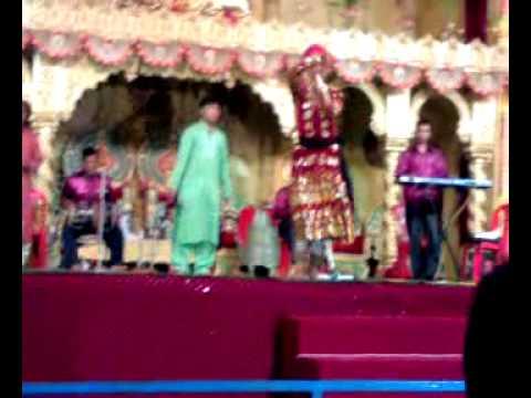 sankeshwara dham ramanagaram-02122009182